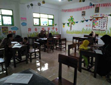 dampak covid-19 terhadap anak-Biro Psikologi Jogja DELTA
