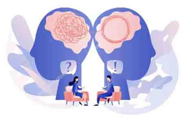 konsultasi psikologi perkawinan di Jogja